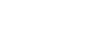 Braaksma & Roos - Architectenbureau